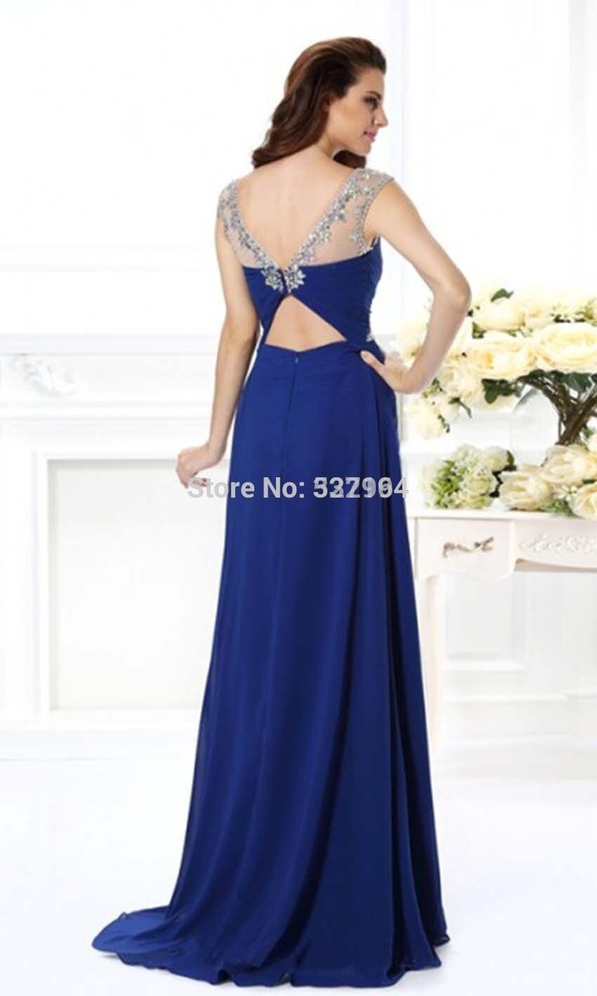 17 Fantastisch One Shoulder Abendkleid Lang Vertrieb Ausgezeichnet One Shoulder Abendkleid Lang Galerie