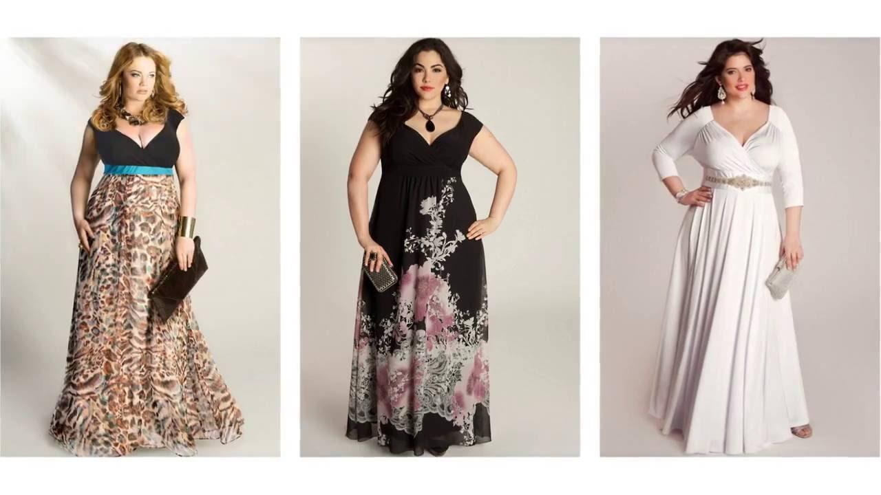 17 Perfekt Abendbekleidung Damen Große Größen BoutiqueAbend Großartig Abendbekleidung Damen Große Größen Bester Preis