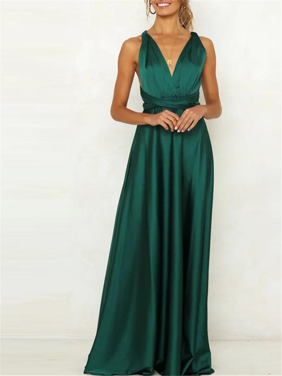 17 Coolste Abendkleid Olivgrün Bester PreisDesigner Schön Abendkleid Olivgrün Design