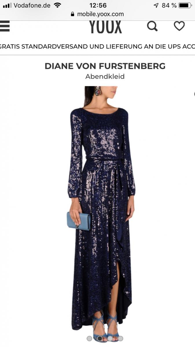 Schön Gucci Abendkleid Galerie - Abendkleid