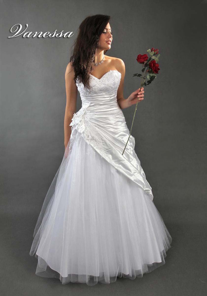 10 Wunderbar Günstige Brautkleider Ärmel20 Coolste Günstige Brautkleider Boutique