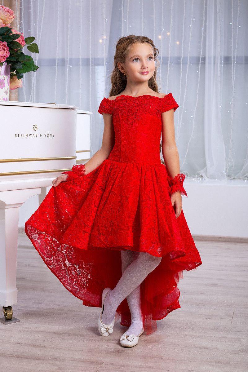 Designer Leicht Rotes Kleid Mit Spitze StylishAbend Wunderbar Rotes Kleid Mit Spitze für 2019
