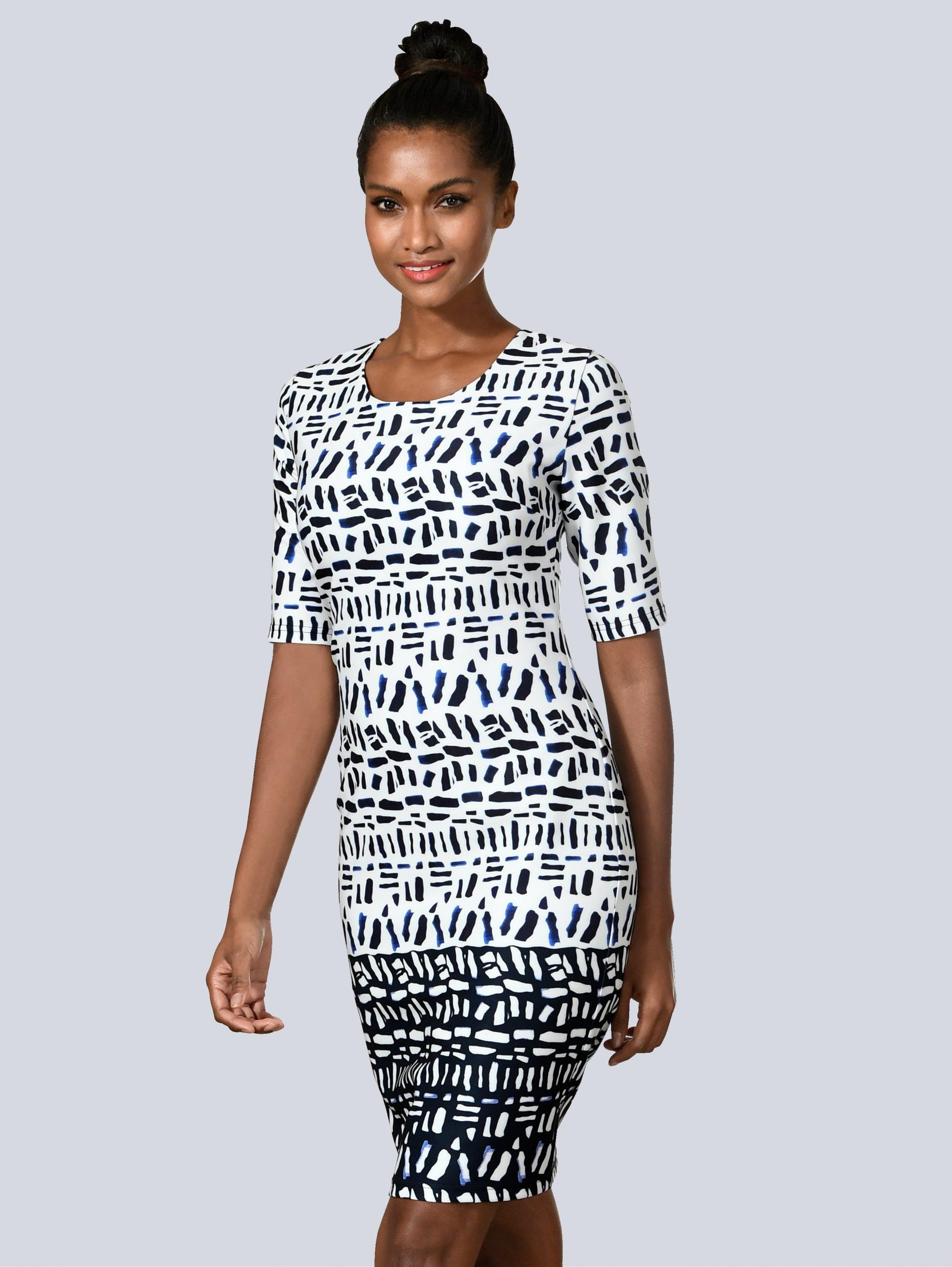 Perfekt Schöne Kleider Online Kaufen Spezialgebiet17 Einfach Schöne Kleider Online Kaufen Design