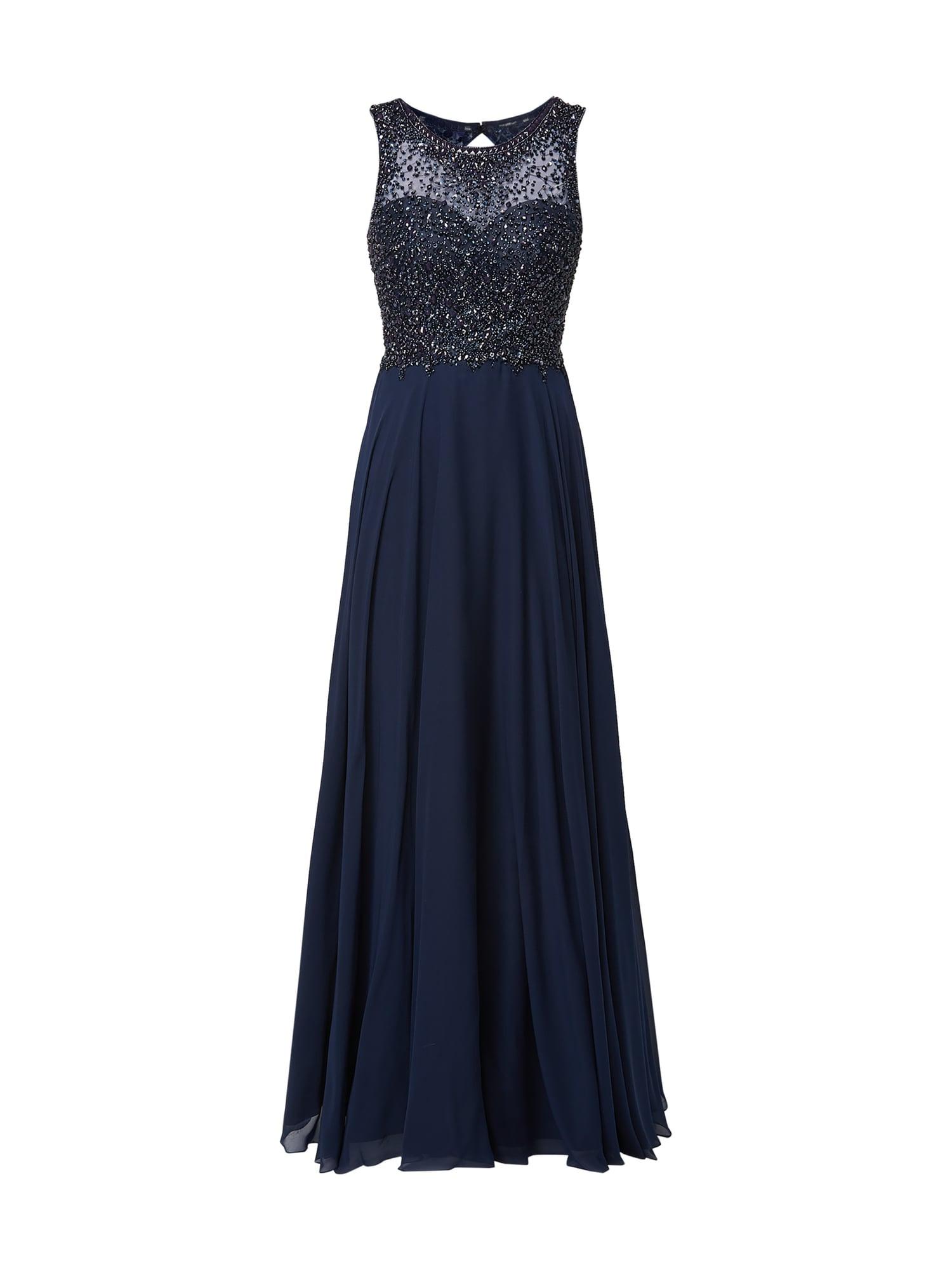 13 Schön Abend Kleid Dunkel Blau StylishFormal Schön Abend Kleid Dunkel Blau Stylish