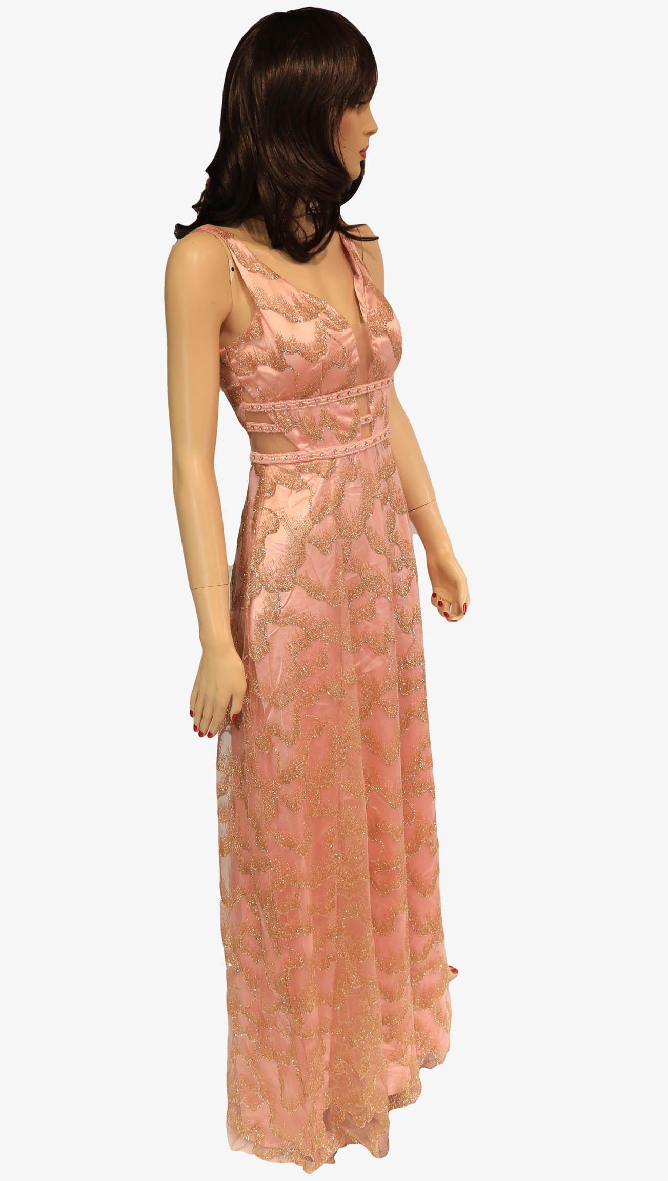 Designer Einfach Abendkleid In Englisch Design17 Genial Abendkleid In Englisch Boutique