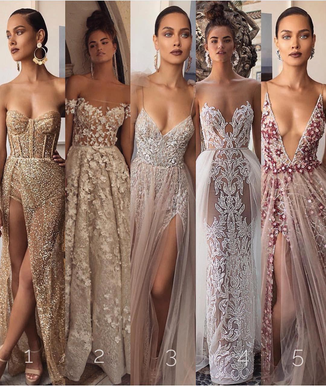 Formal Elegant Extravagante Abendkleider VertriebAbend Einzigartig Extravagante Abendkleider Vertrieb