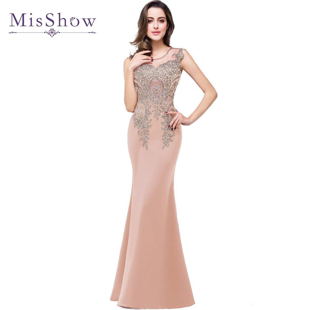 Schön Kleid Spitze Rosa Stylish Kreativ Kleid Spitze Rosa Vertrieb
