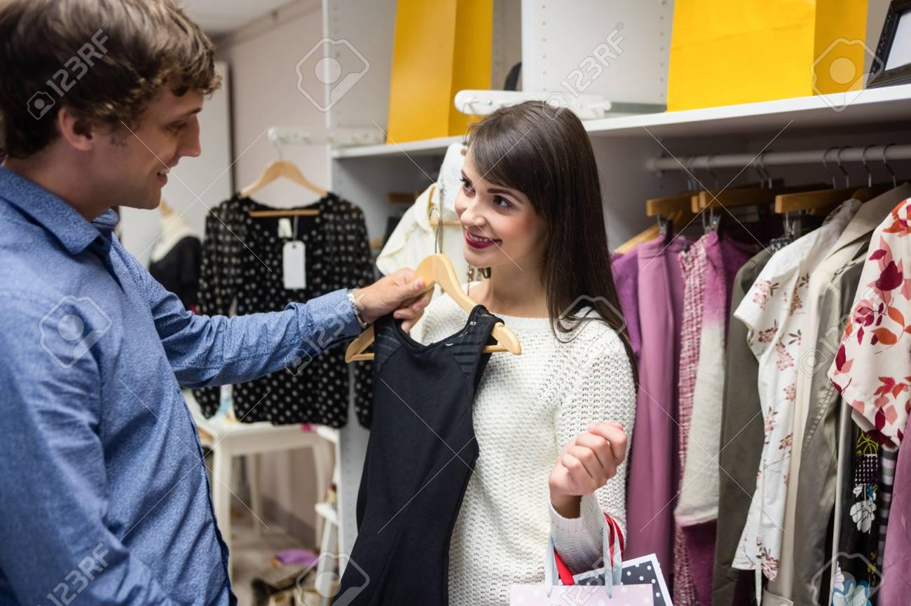 Designer Einzigartig Kleider Einkaufen Spezialgebiet20 Coolste Kleider Einkaufen Galerie