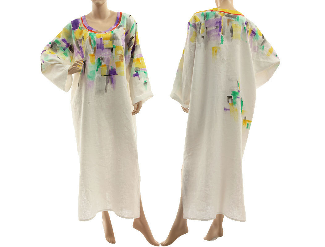 10 Schön Langes Kleid Gr 52 Bester Preis Elegant Langes Kleid Gr 52 Ärmel
