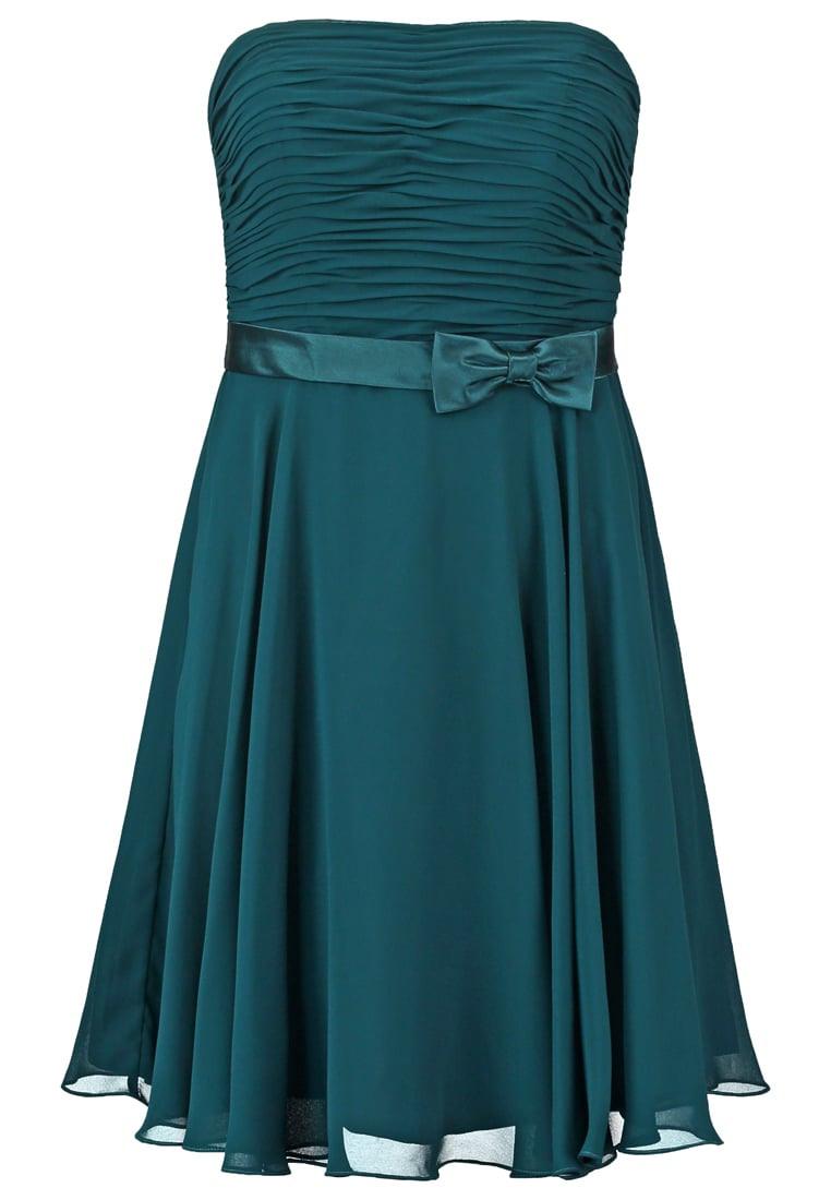 Designer Coolste Laona Abendkleid Xxl Spezialgebiet17 Perfekt Laona Abendkleid Xxl Spezialgebiet