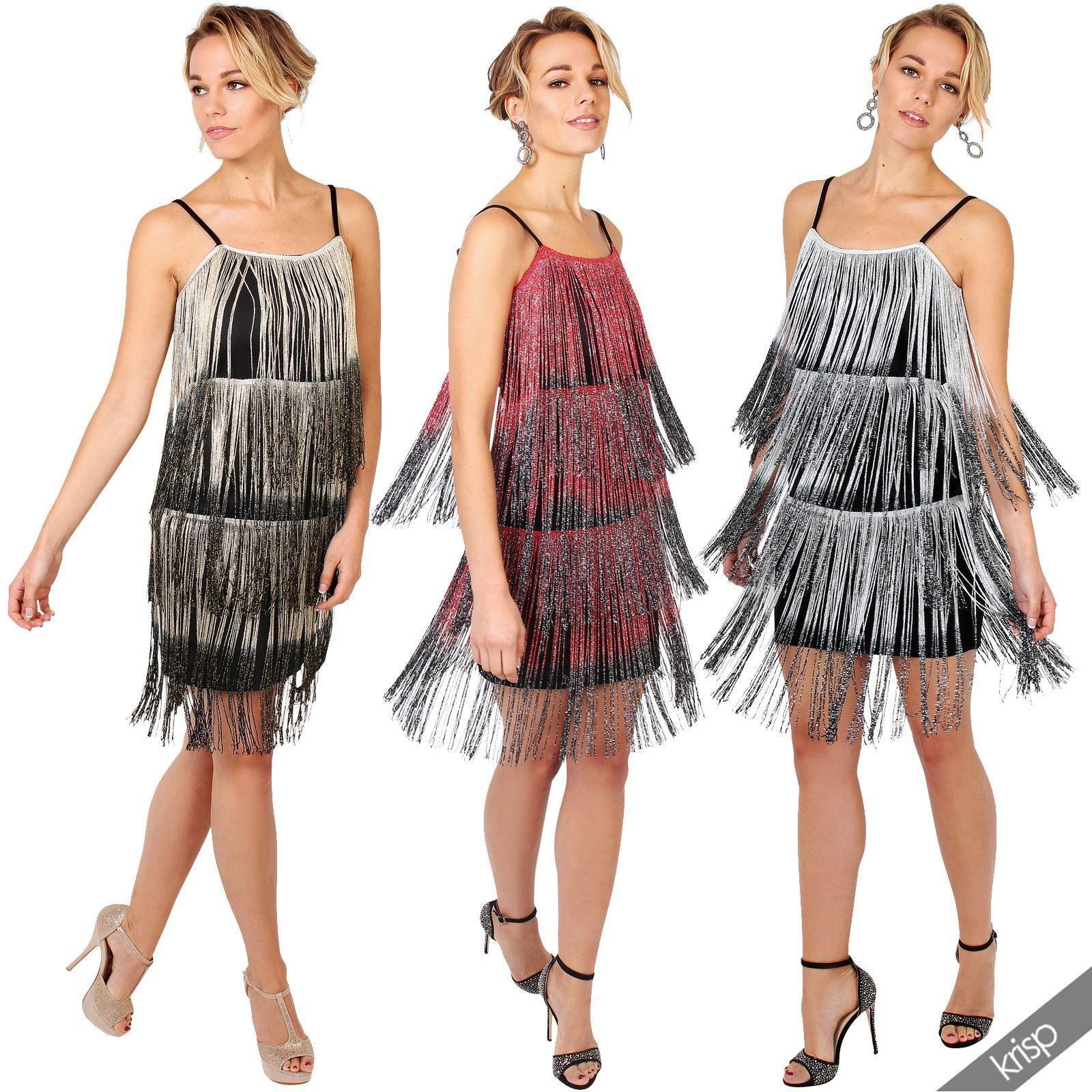 10 Elegant Swing D-Abendkleid StylishFormal Schön Swing D-Abendkleid Spezialgebiet