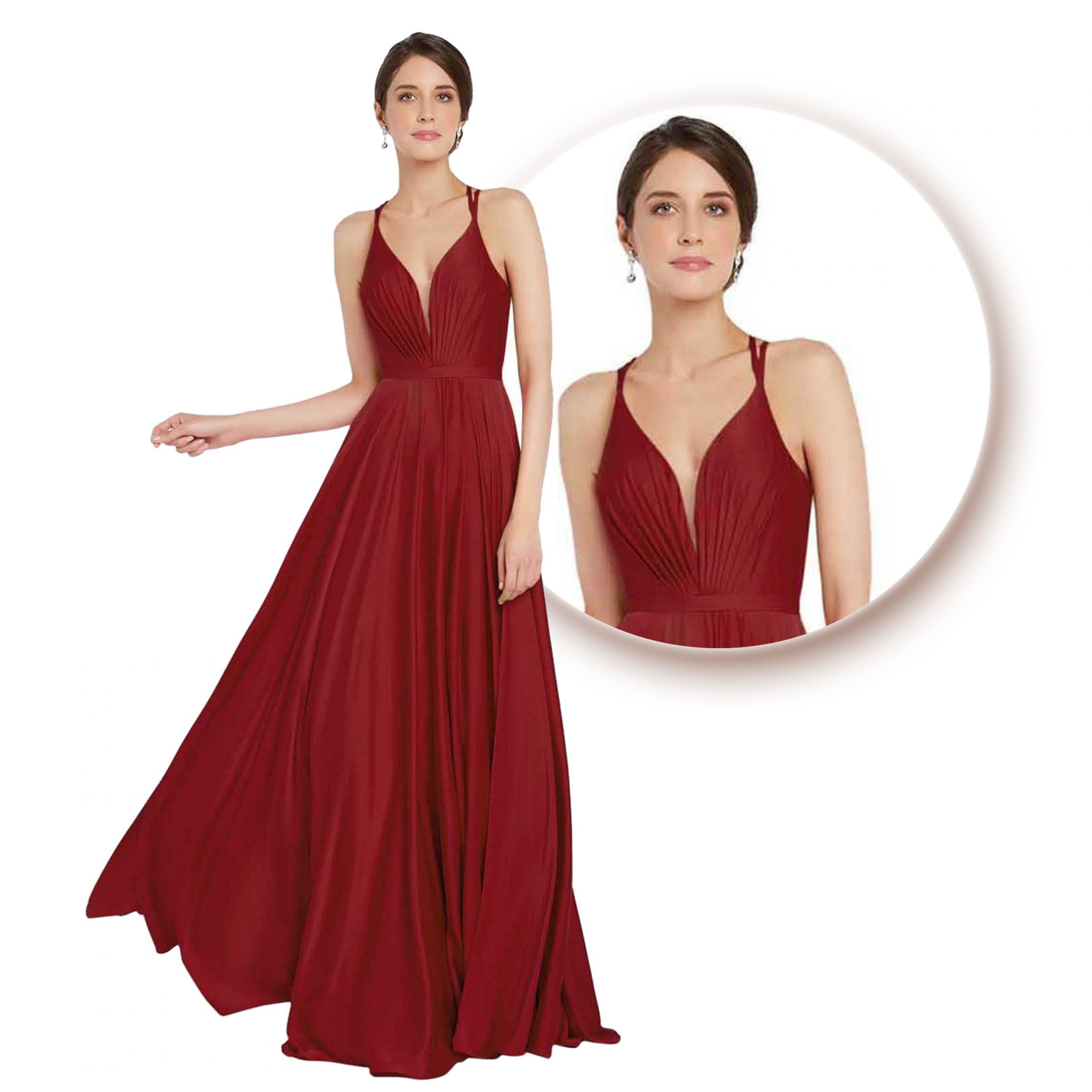 20 Fantastisch Abend Kleid In Hamburg Boutique17 Wunderbar Abend Kleid In Hamburg Spezialgebiet