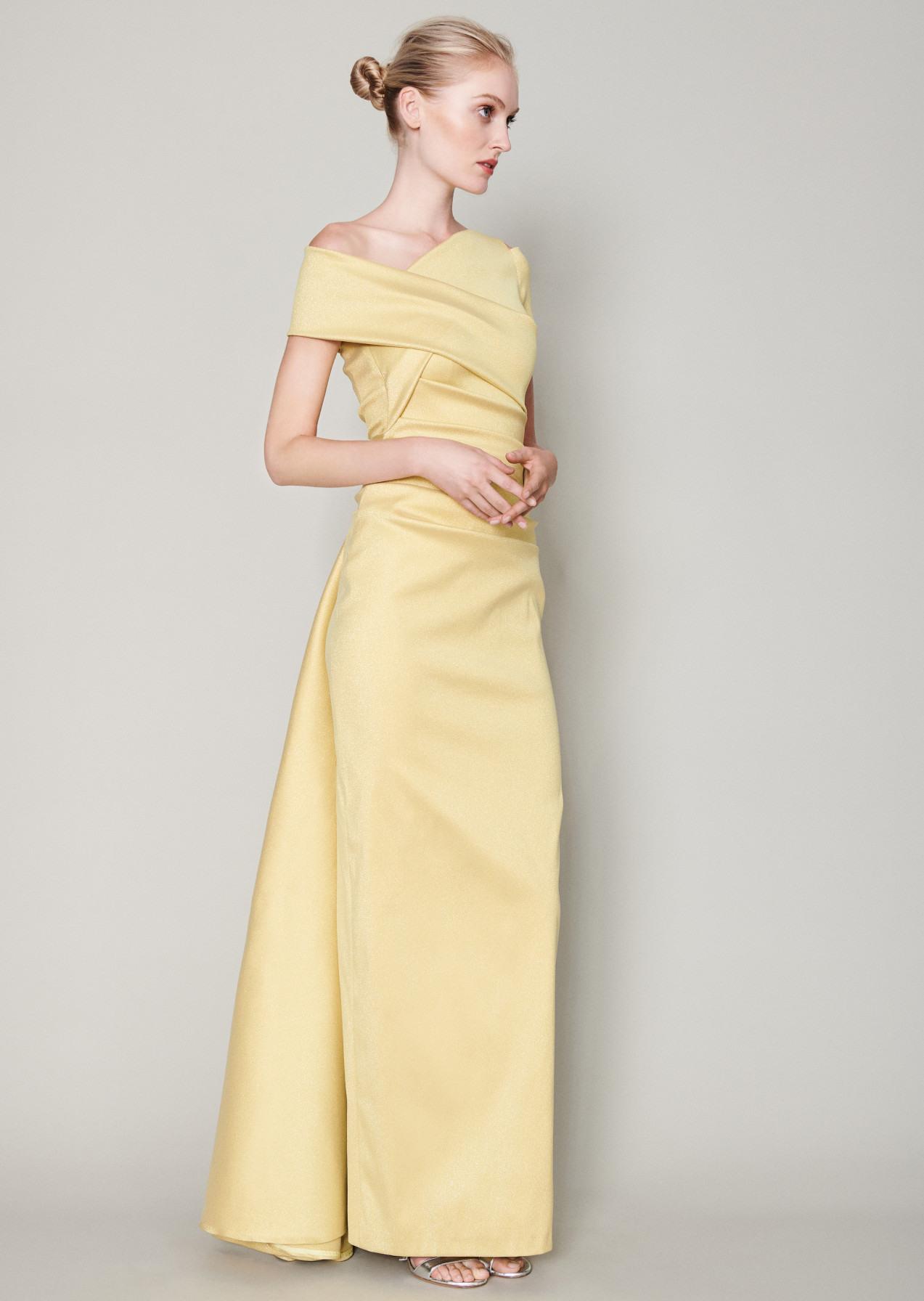 Designer Kreativ Abendkleid Besonders Bester Preis Luxurius Abendkleid Besonders Spezialgebiet