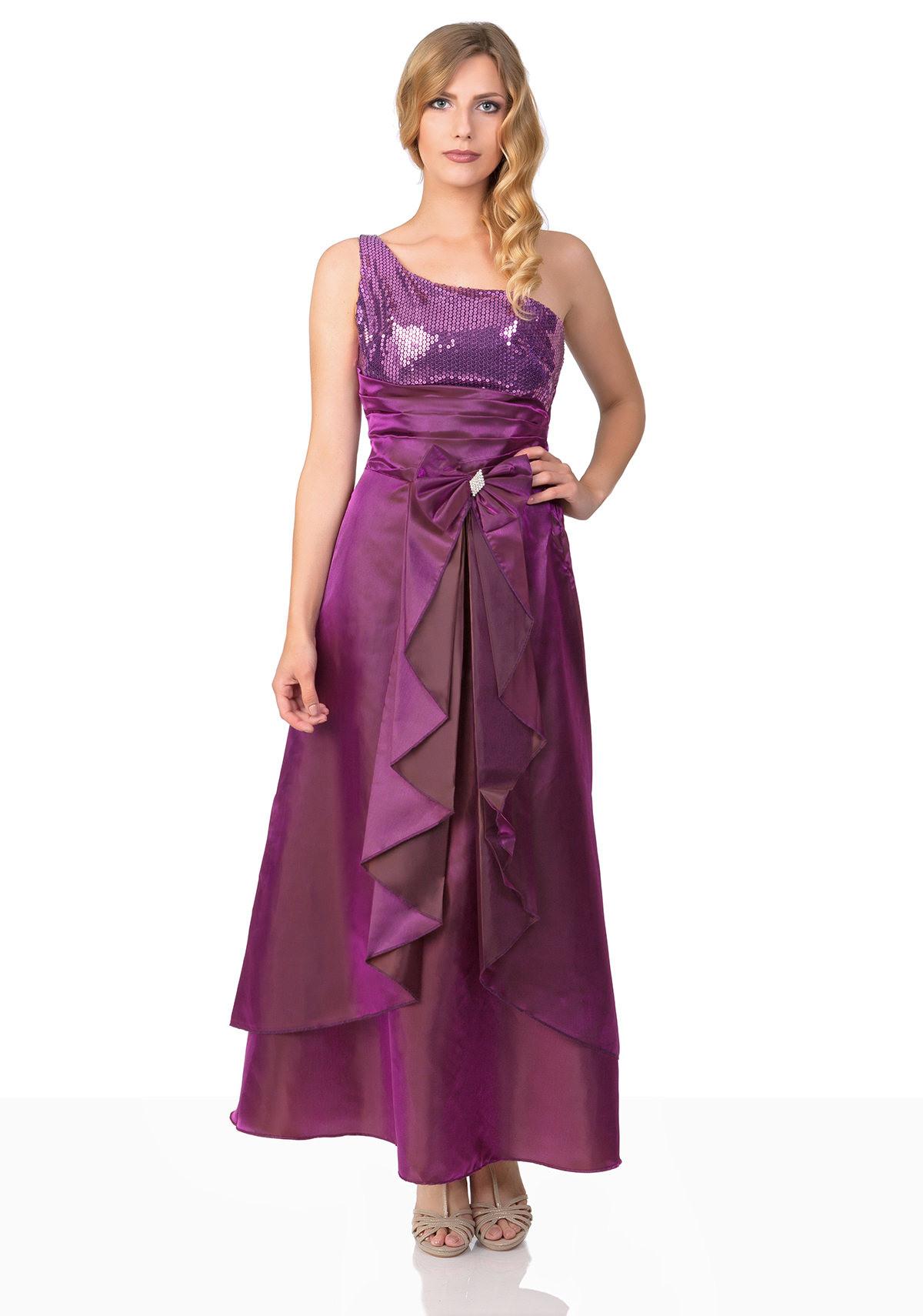 17 Wunderbar Abendkleid In Flieder Ärmel13 Leicht Abendkleid In Flieder Stylish