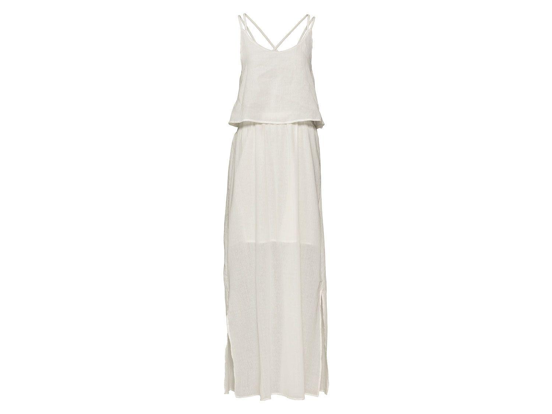 20 Luxurius Abendkleid Jersey Lang Design20 Genial Abendkleid Jersey Lang Bester Preis
