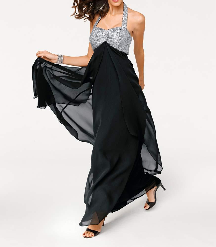 Abend Elegant Abendkleid Outlet StylishAbend Schön Abendkleid Outlet Bester Preis