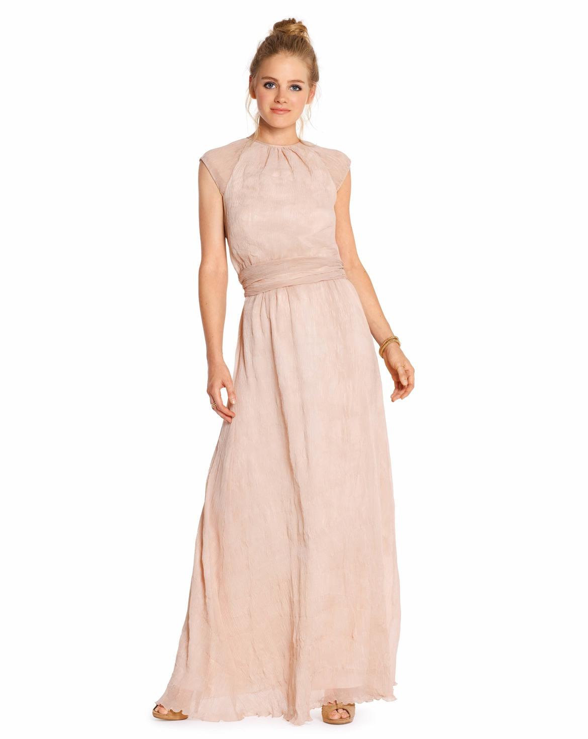 Designer Genial Abendkleid Selber Nähen DesignDesigner Großartig Abendkleid Selber Nähen Ärmel