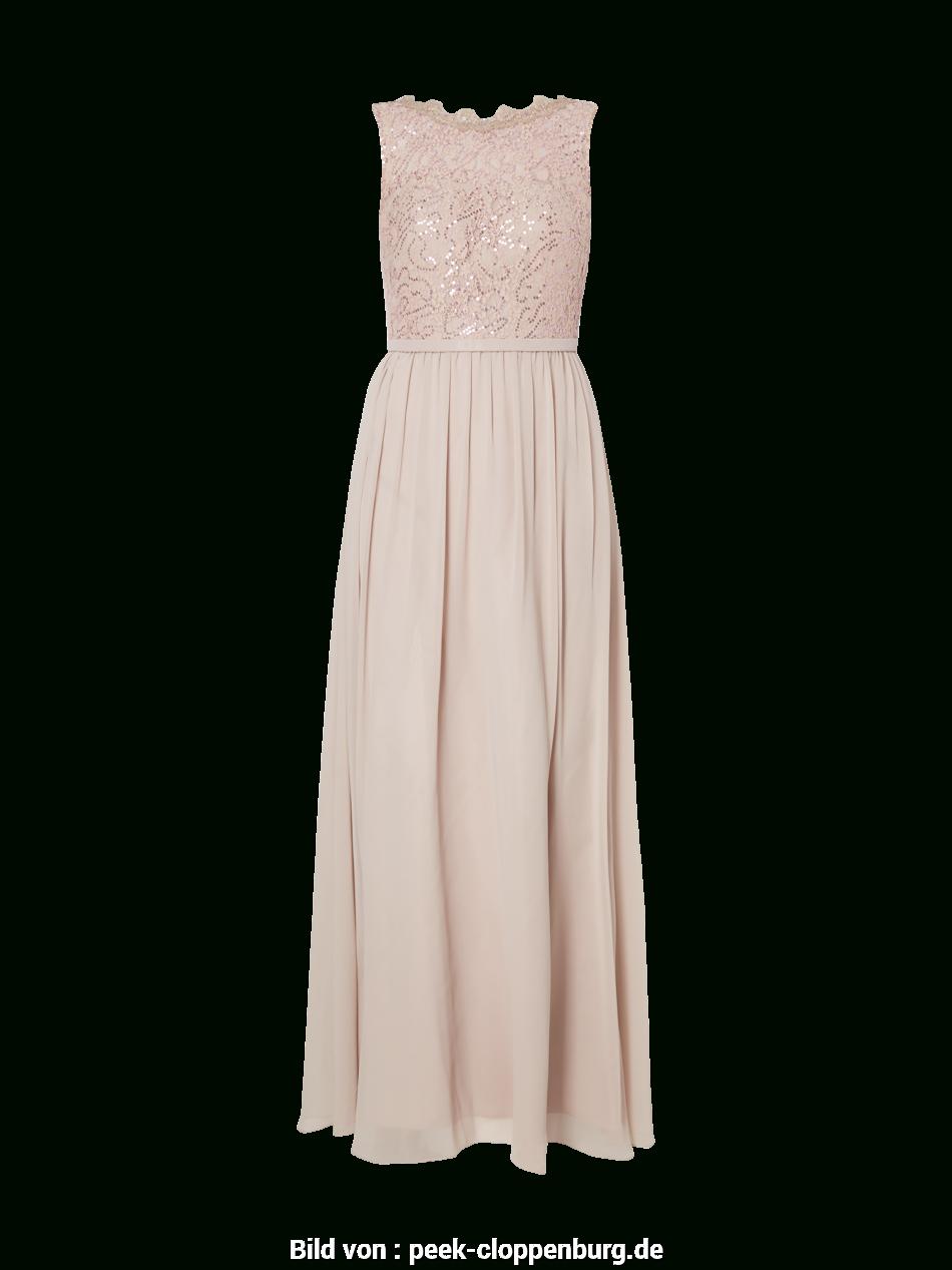 20 Wunderbar Abendkleid Ulm Vertrieb15 Großartig Abendkleid Ulm Spezialgebiet
