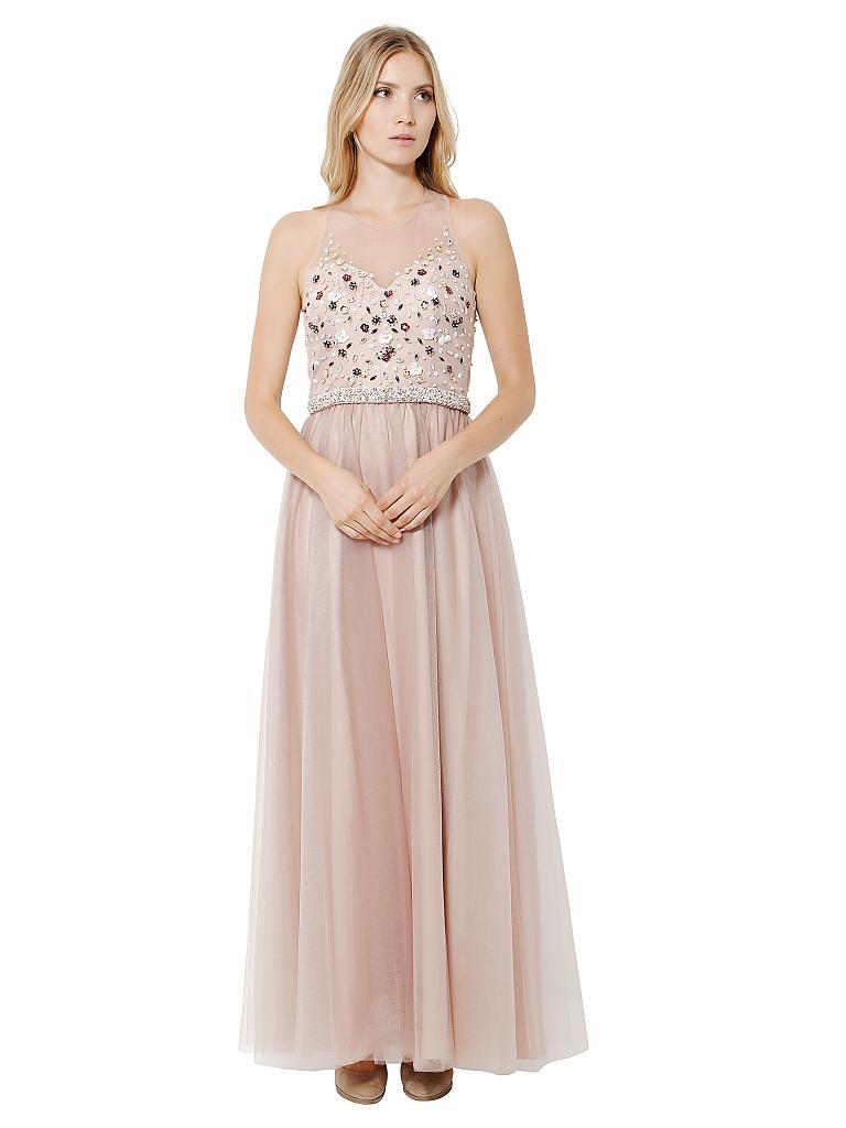 Formal Elegant Abendkleid Xs Lang Ärmel20 Schön Abendkleid Xs Lang Boutique