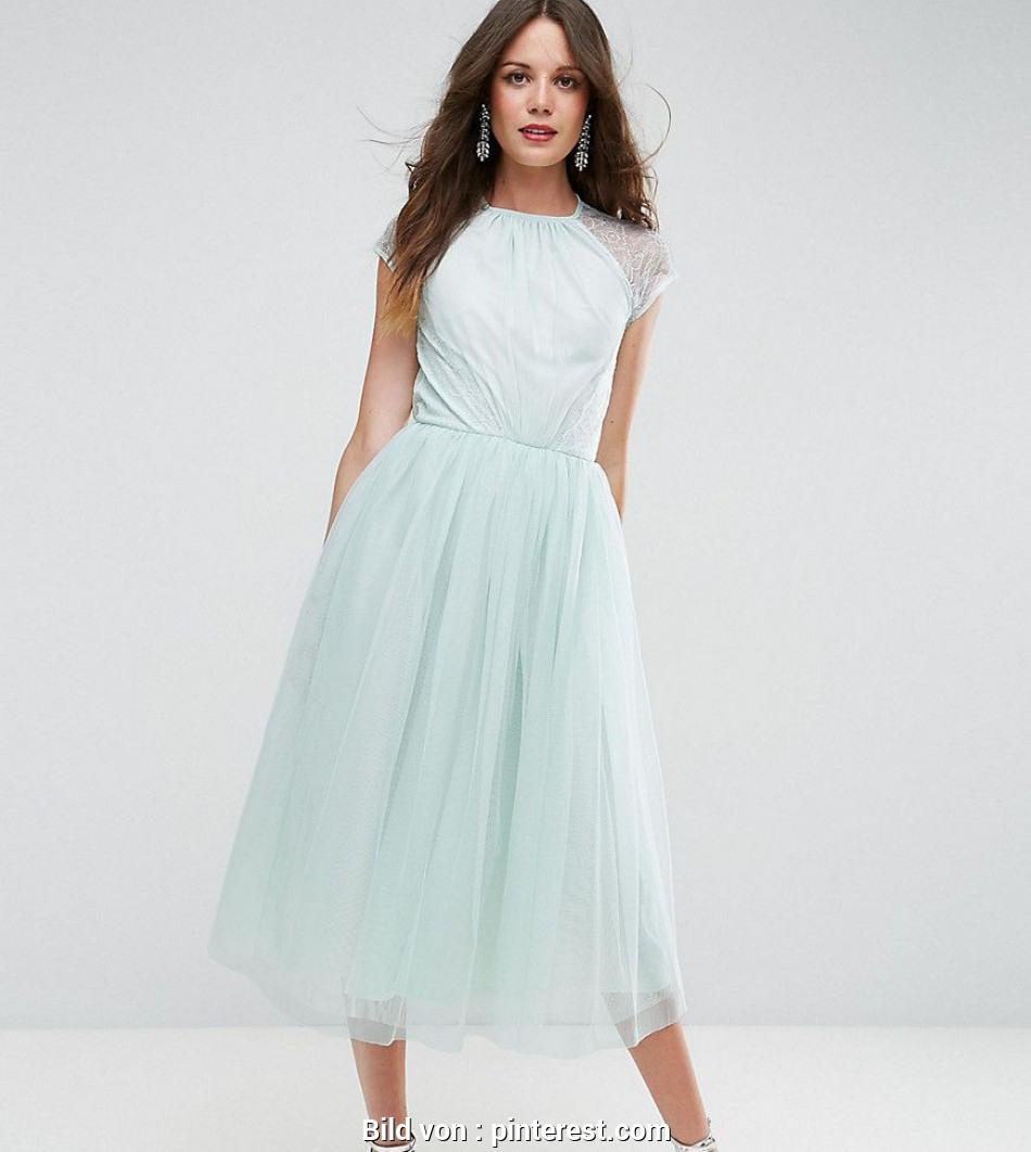 Designer Luxurius Abendkleider Asos ÄrmelDesigner Wunderbar Abendkleider Asos Spezialgebiet