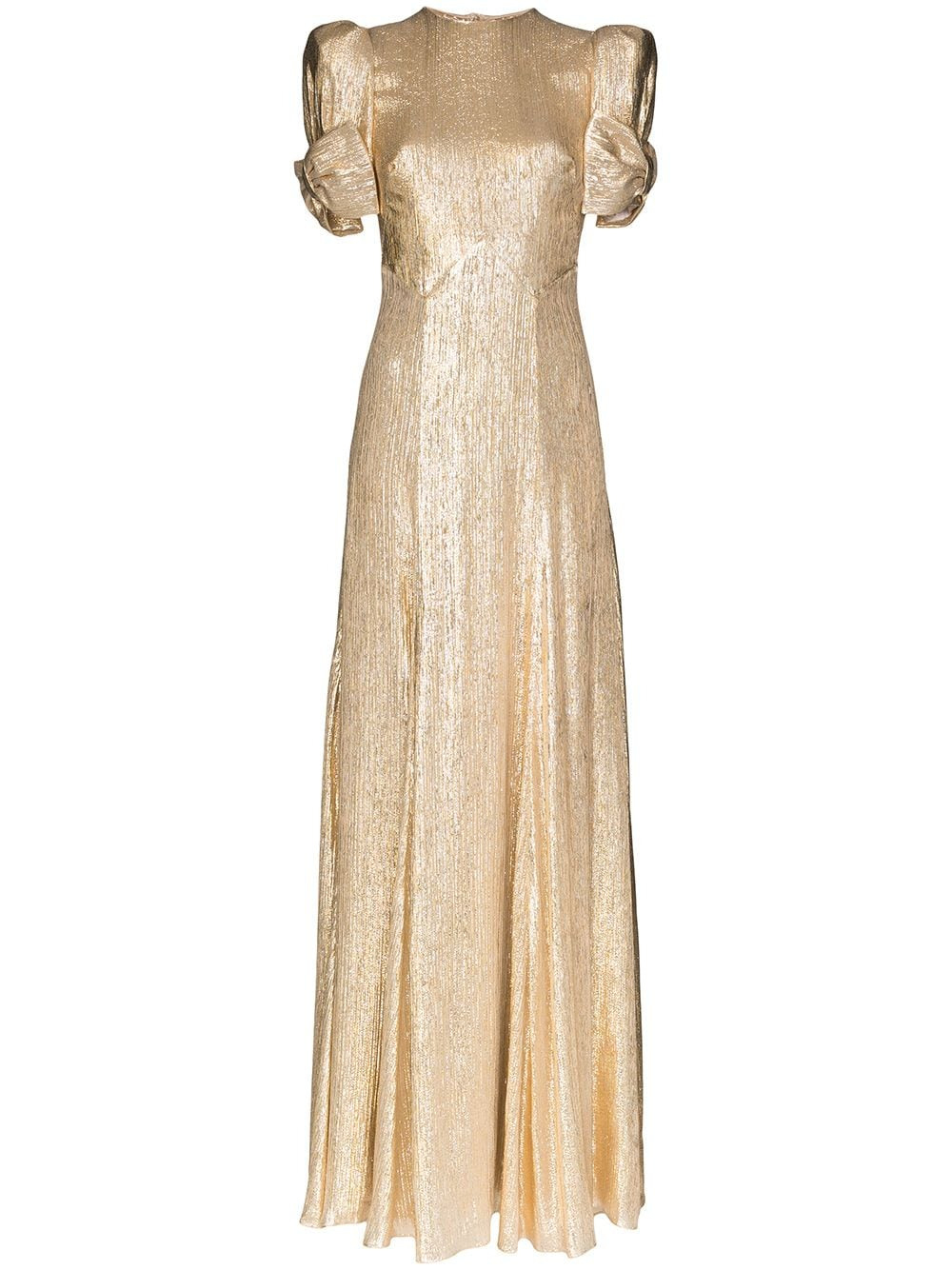 13 Schön Abendkleider Gold Vertrieb10 Perfekt Abendkleider Gold Stylish