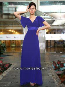 Designer Schön Abendkleider Günstig DesignFormal Fantastisch Abendkleider Günstig Stylish