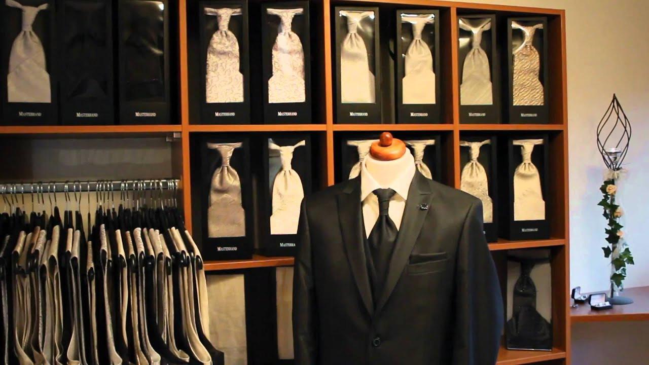 17 Luxus Abendkleider Weiden I.D. Opf für 2019 Schön Abendkleider Weiden I.D. Opf Boutique