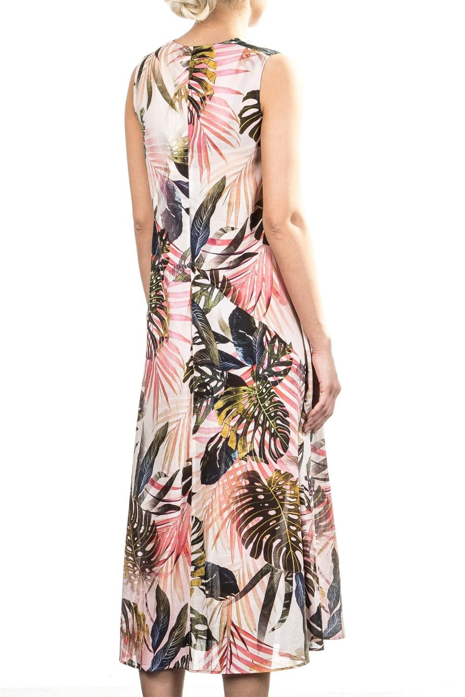 10 Luxurius Damen Kleider A Form Boutique17 Genial Damen Kleider A Form Vertrieb