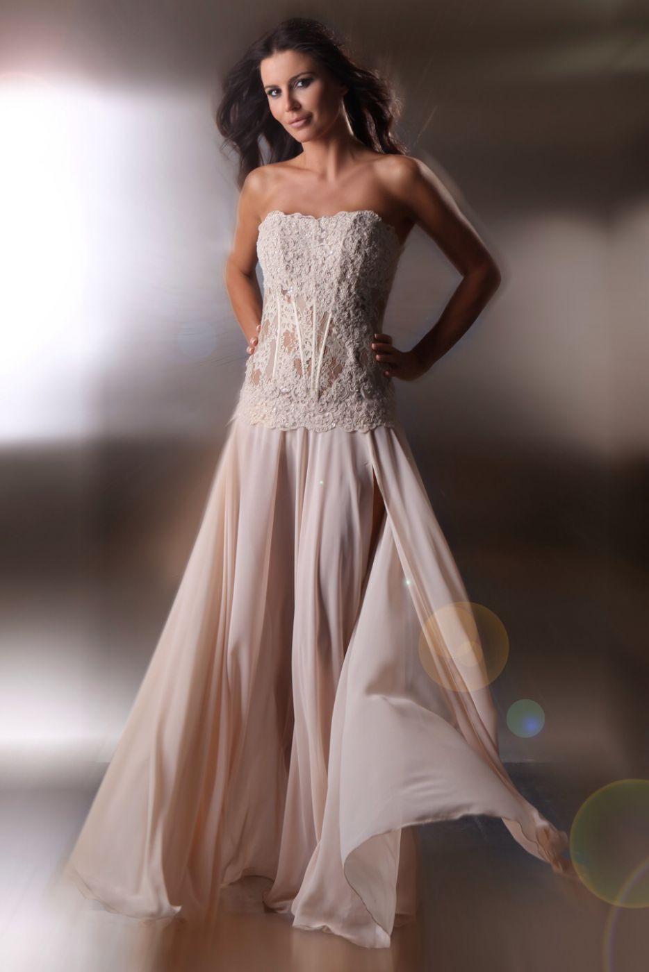 13 Genial Designer Abendkleid Vertrieb15 Cool Designer Abendkleid Bester Preis