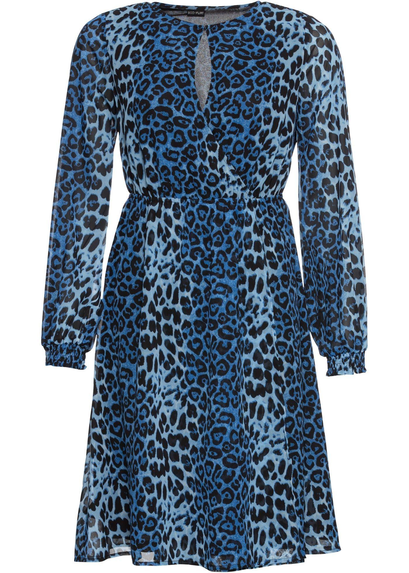 15 Fantastisch Halblange Kleider Mode Boutique13 Schön Halblange Kleider Mode Vertrieb