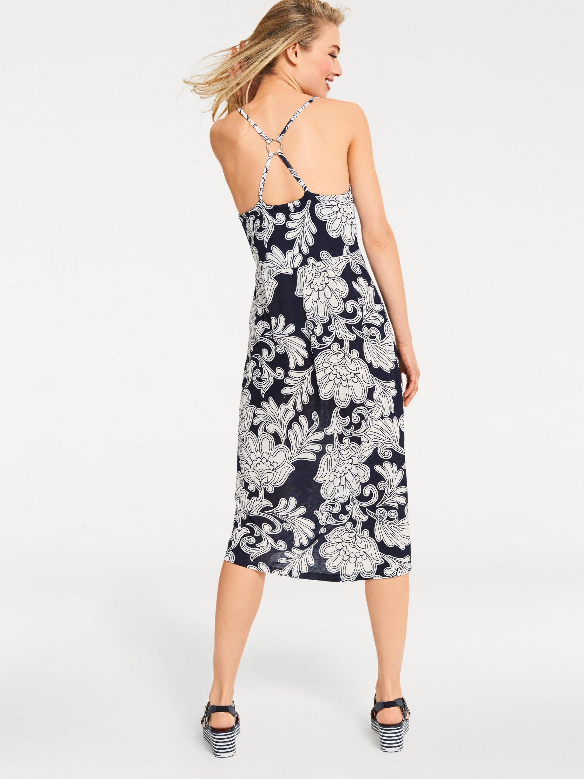 17 Top Heine Damen Abendkleider Vertrieb Luxus Heine Damen Abendkleider Galerie
