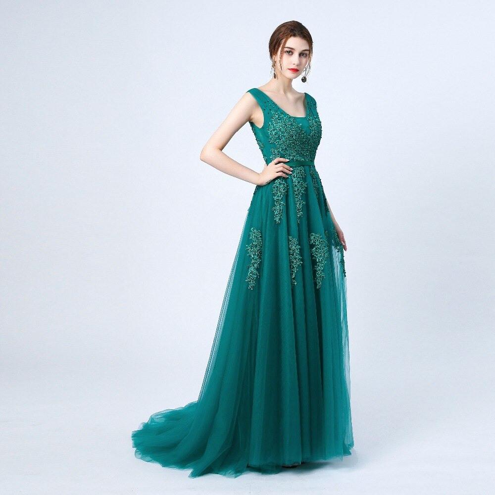 Abend Schön Hellblaues Abendkleid Lang Boutique Luxus Hellblaues Abendkleid Lang Spezialgebiet