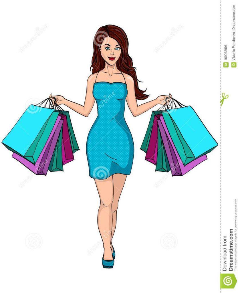 Abend Schön Kleider Einkaufen Design - Abendkleid