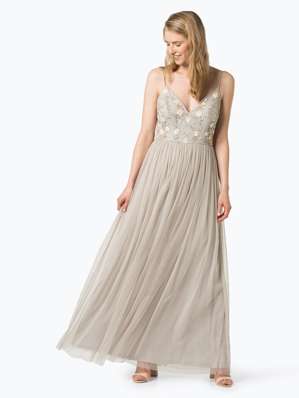 20 Fantastisch Marie Lund Damen Abendkleid Stylish17 Cool Marie Lund Damen Abendkleid Ärmel