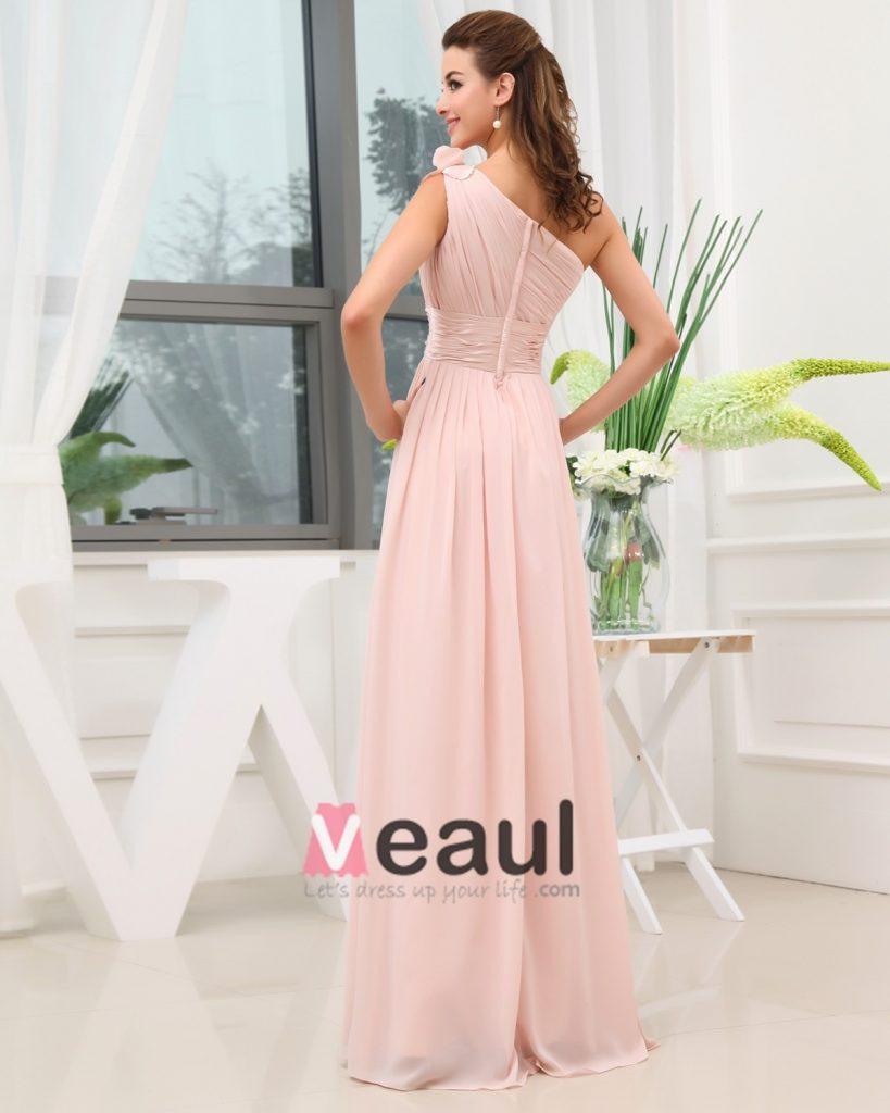 10 Spektakulär Rosa Kleid Kurz DesignAbend Schön Rosa Kleid Kurz Stylish