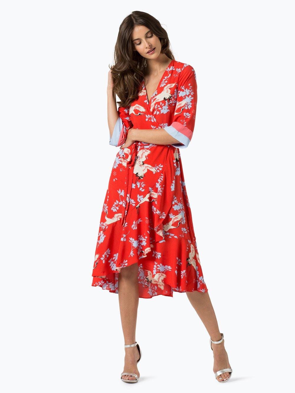 20 Coolste Yas Abendkleid Spezialgebiet20 Erstaunlich Yas Abendkleid für 2019
