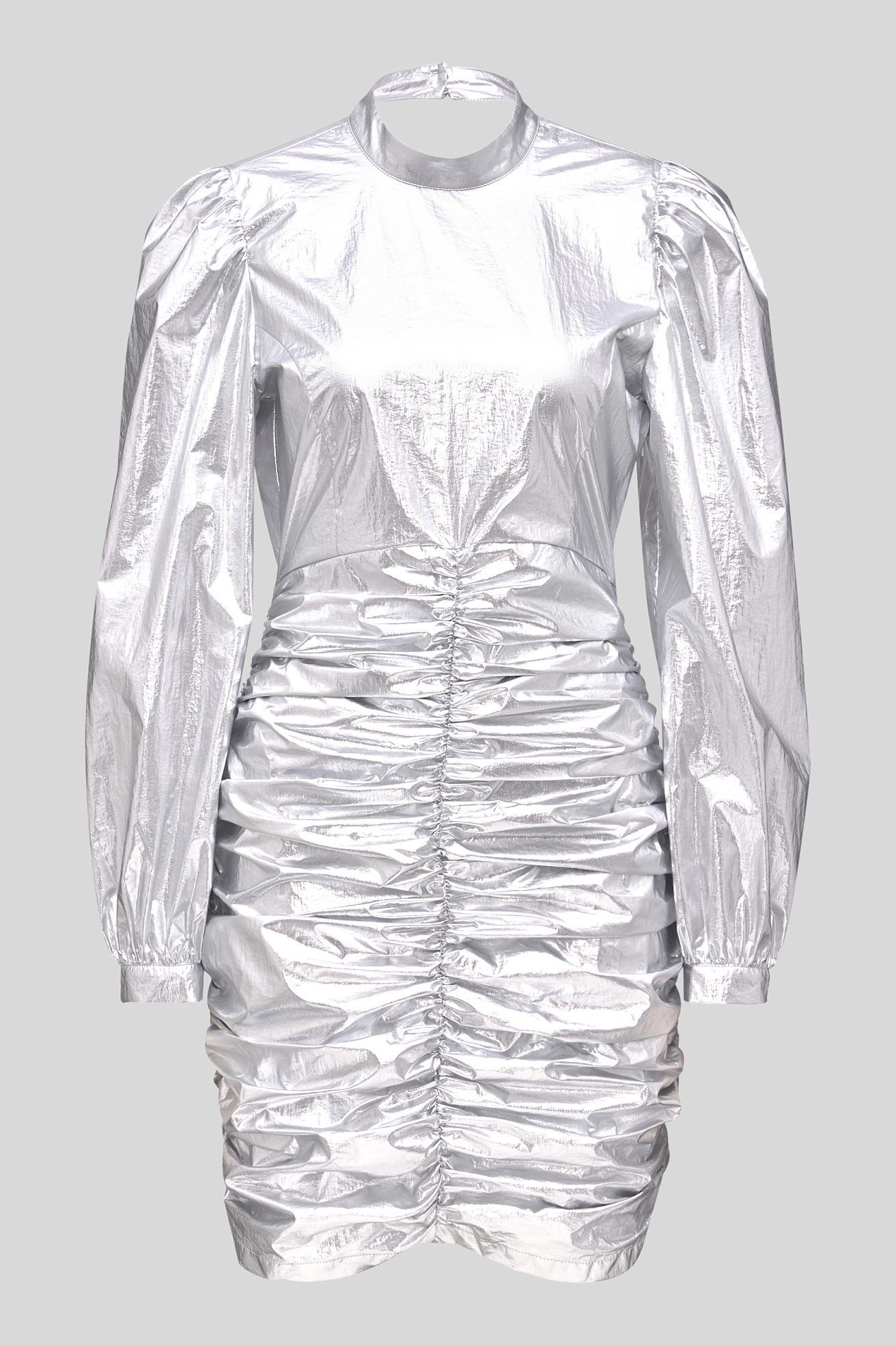 17 Kreativ Yessica Abendkleid Vertrieb Erstaunlich Yessica Abendkleid Spezialgebiet