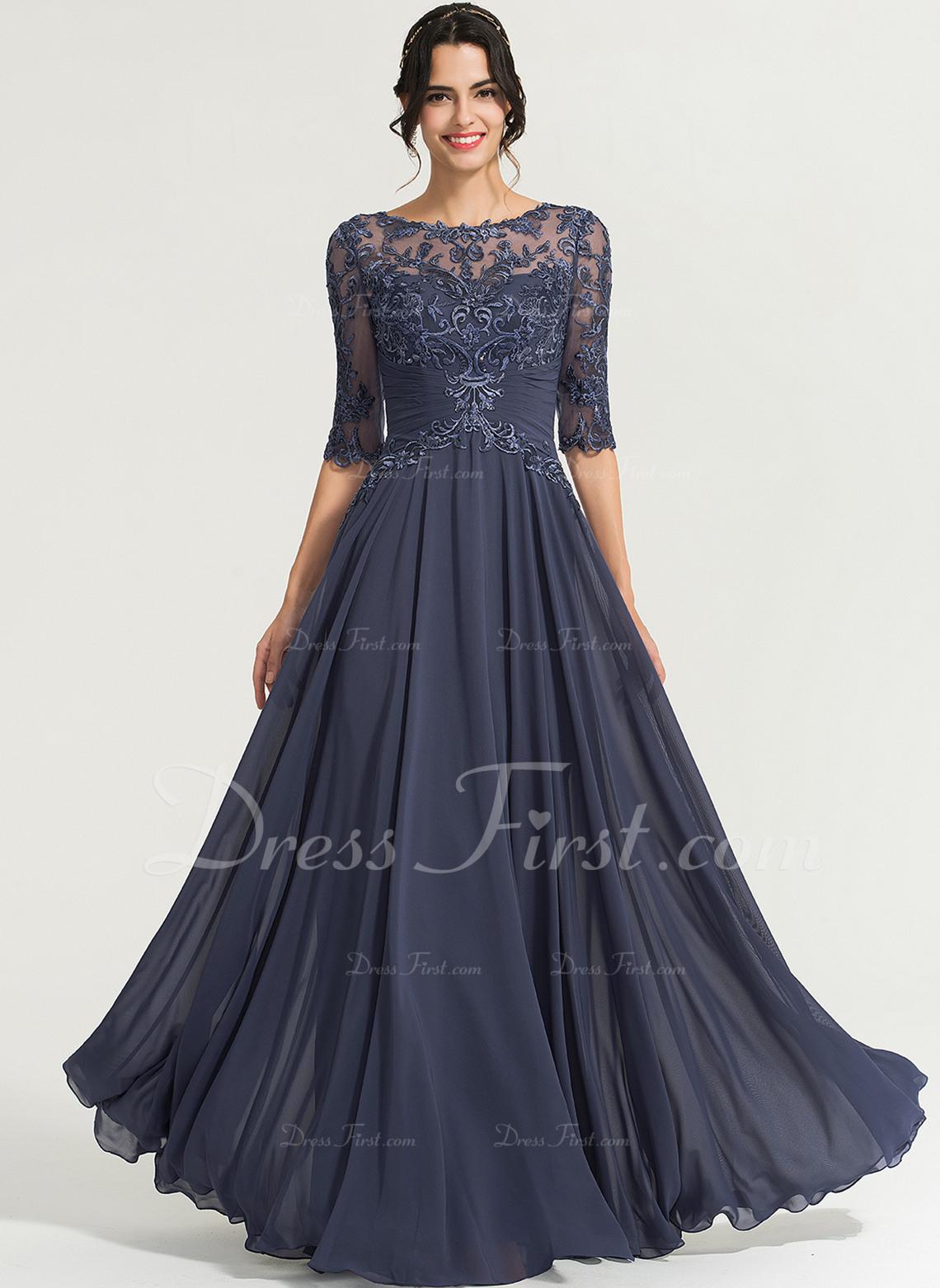 Ausgezeichnet Abendkleid U Ausschnitt Bester Preis17 Erstaunlich Abendkleid U Ausschnitt Stylish