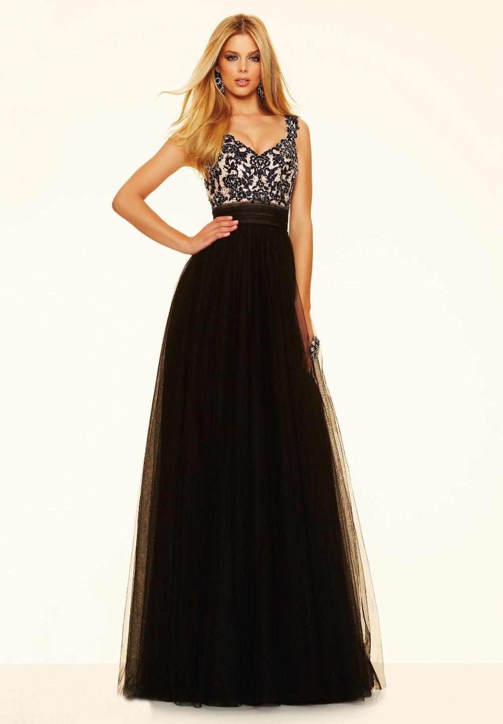 10 Cool Abendkleider Online Stylish10 Erstaunlich Abendkleider Online Spezialgebiet