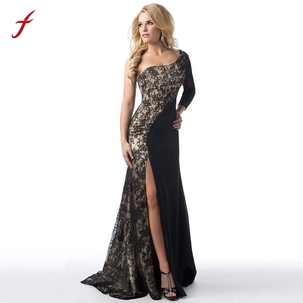 Formal Kreativ Kleid Für Die Hochzeit für 2019Formal Top Kleid Für Die Hochzeit Ärmel