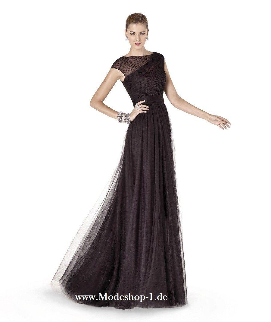 17 Schön Schöne Kleider Online Bestellen für 201910 Leicht Schöne Kleider Online Bestellen für 2019