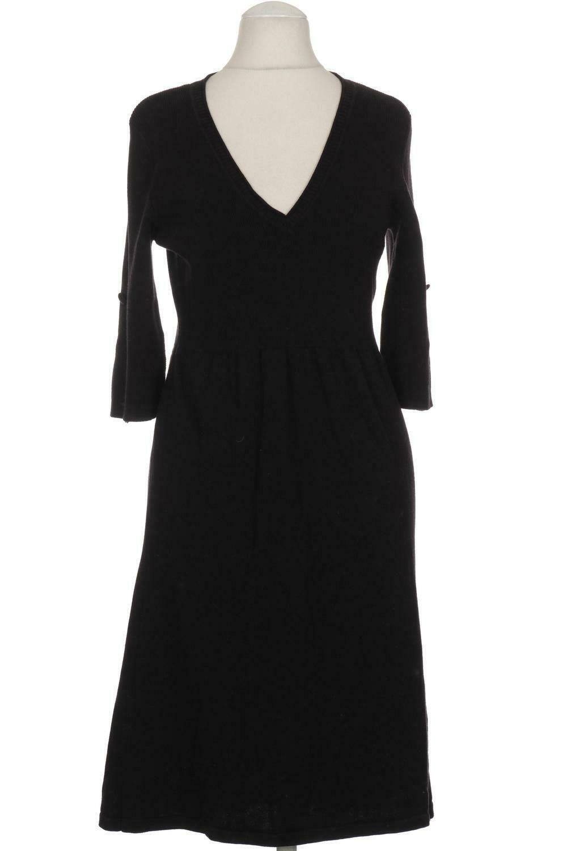 20 Cool Schwarzes Kleid Größe 50 BoutiqueDesigner Perfekt Schwarzes Kleid Größe 50 Stylish