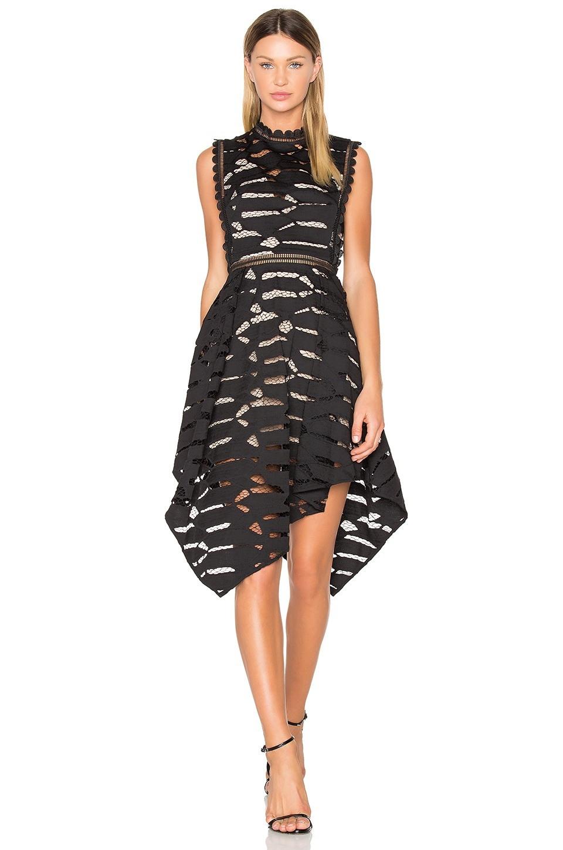 10 Fantastisch Abend Kleid Bei Asos ÄrmelFormal Großartig Abend Kleid Bei Asos Vertrieb
