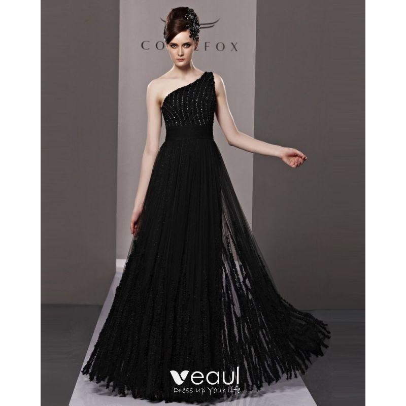 Formal Ausgezeichnet Abendkleid Frau Galerie10 Leicht Abendkleid Frau Stylish