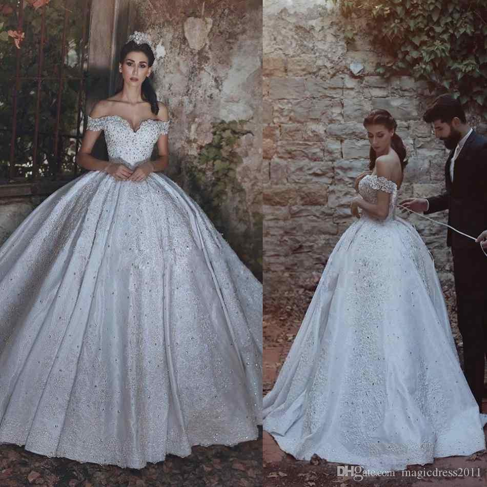 Formal Großartig Abendkleider Qualität Boutique17 Coolste Abendkleider Qualität Vertrieb