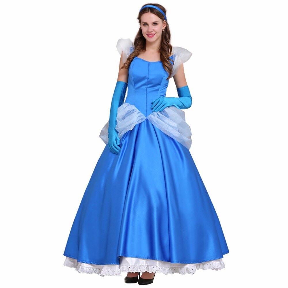 Abend Erstaunlich Kleid Für Hochzeit Blau Galerie15 Großartig Kleid Für Hochzeit Blau Boutique