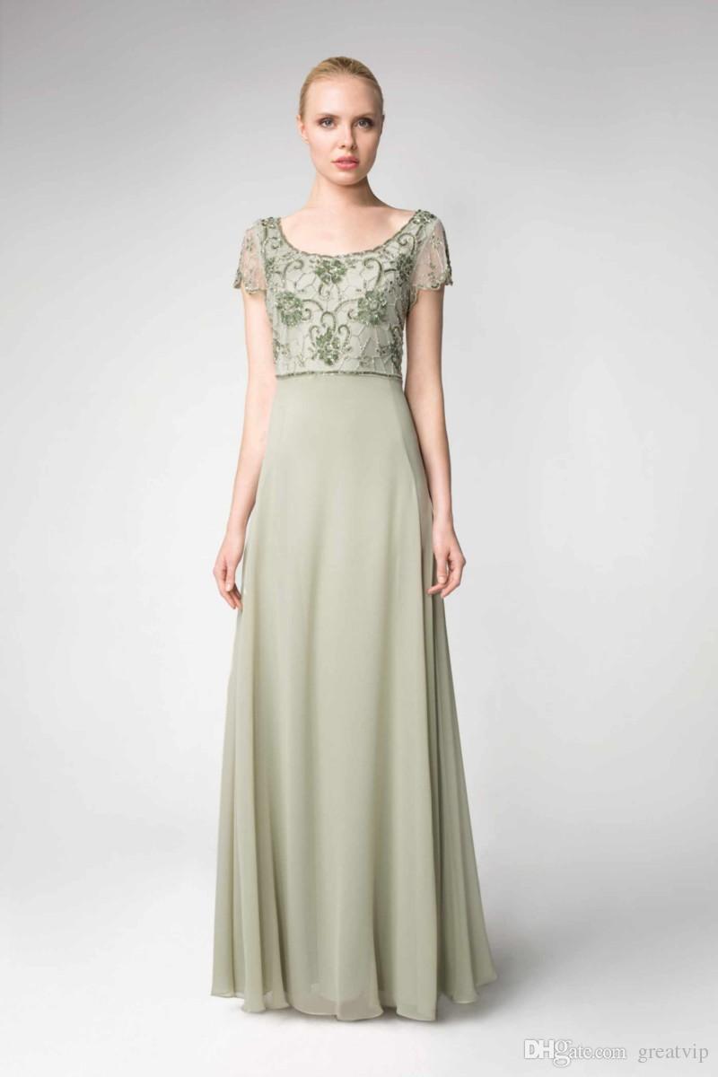 15 Schön Kleider Mit Ärmel Für Hochzeit Galerie13 Genial Kleider Mit Ärmel Für Hochzeit Design
