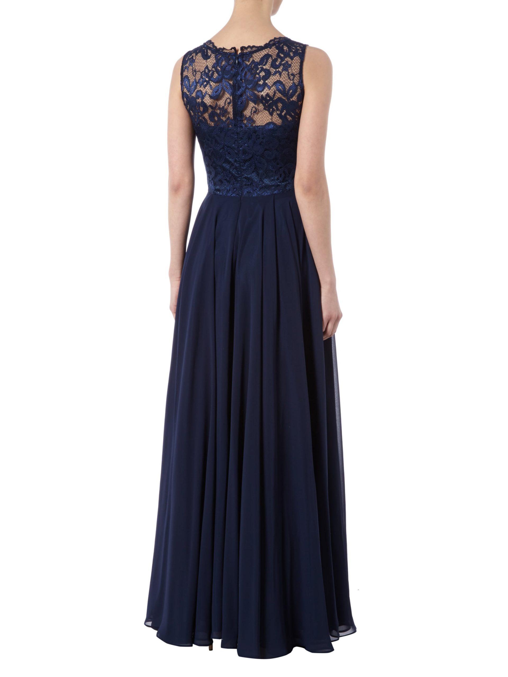 17 Genial Swing Abendkleid VertriebDesigner Kreativ Swing Abendkleid für 2019