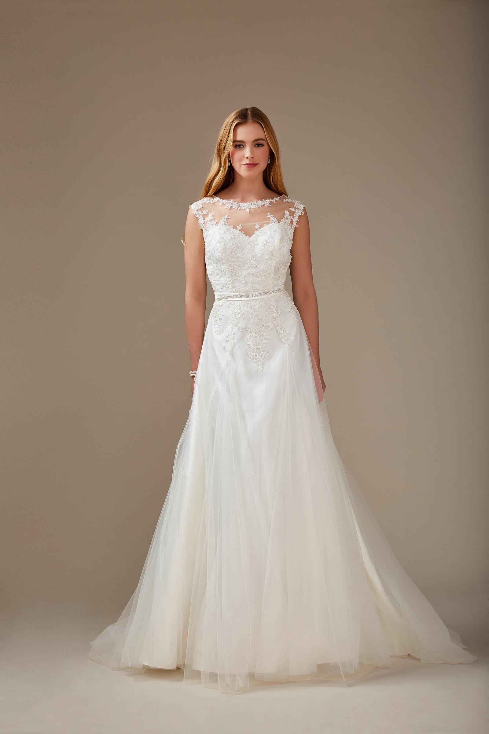 13 Genial Weise Brautkleider Spezialgebiet15 Fantastisch Weise Brautkleider Bester Preis