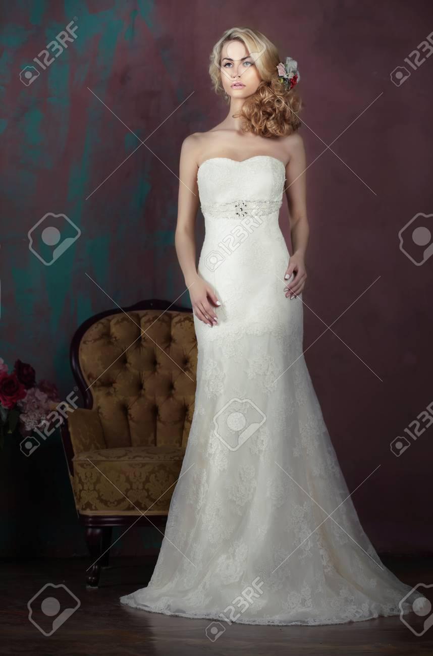 20 Schön Weiße Kleider Lang GalerieAbend Erstaunlich Weiße Kleider Lang Stylish